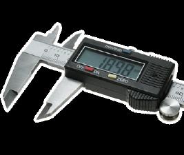 instrumento-de-medicion