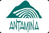 logo-minera-anatamina