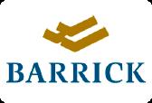 logo-minera-barrick