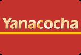 minera-yanacocha-logo