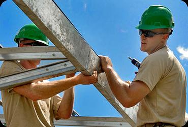 servicio-de-construccion-civil-en-peru