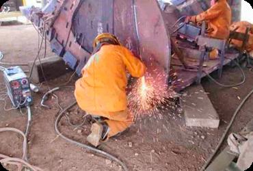 servicio-de-mantenimiento-de-maquinara-pesada-peru